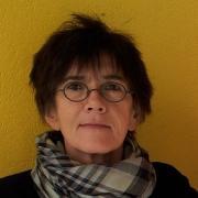 Nicole Joussé