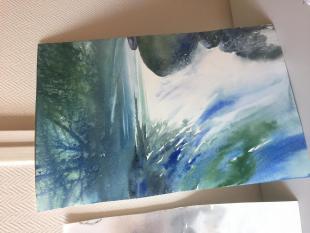 2017 06 03 atelier annick guerin follin 12