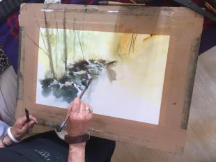 2017 06 03 atelier annick guerin follin 9