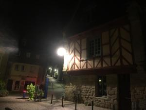 2017 09 19 st goustan le soir 23