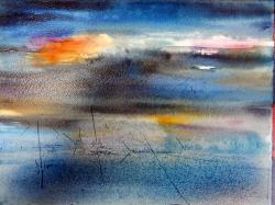 2017 16 dec christophe crepin etude des ciels 10