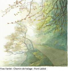 Chemin-de-halage-Pont-lAbbe