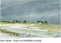 Grain-sur-Kerafede---Loctudy