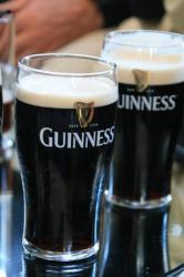 Guinness-Store---Dublin.jpg