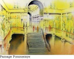 Passage-Pommeraye