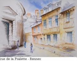 Rue-psalette