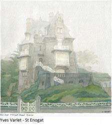 Villa-Roz-Avel---St-Enogat