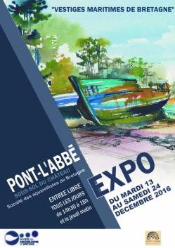 Affiche expo dec 2016 a4