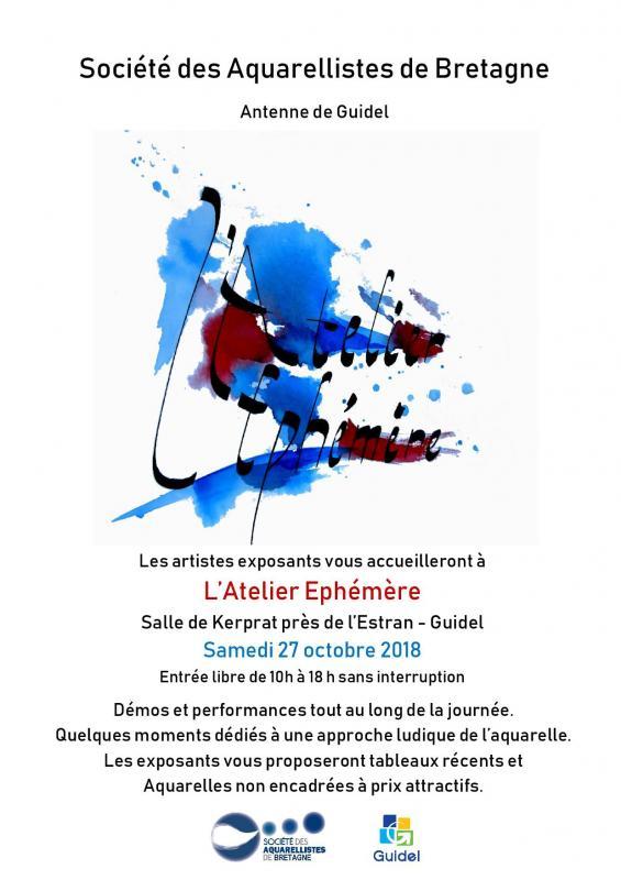 Atelier ephemere affiche v6 18sept2018 1
