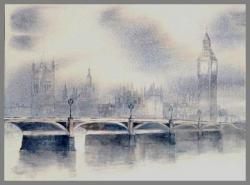 Brouillard-sur-Londres