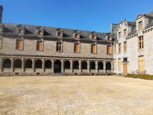 Chateau5 1