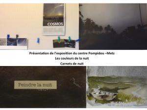 Diapositive01 4