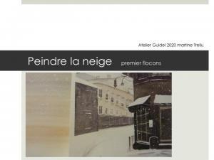 Diapositive01 7