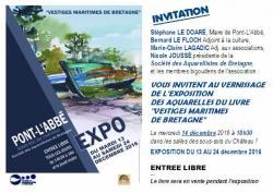 Invitation expo dec 2016 web 1