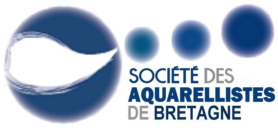 Logo 20cmpetit 3