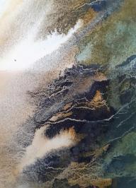 Matiere a l aquarelle 2