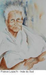 vieille-femme-inde-du-sud-1.jpg