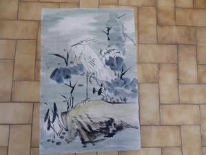 Zhou cong 12